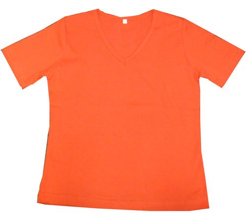 печать футболки лайкра