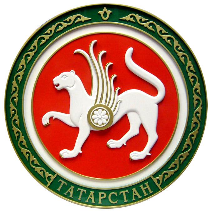 флаги и гербы рф в картинках с названиями страны