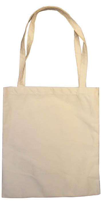Пошив пляжных сумок Пляжные сумки с интересными принтами во всем мире.