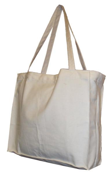 Летние сумки оптом в спб.