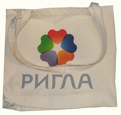 Сумки с логотипом для рекламных акций Сумки с логотипом.