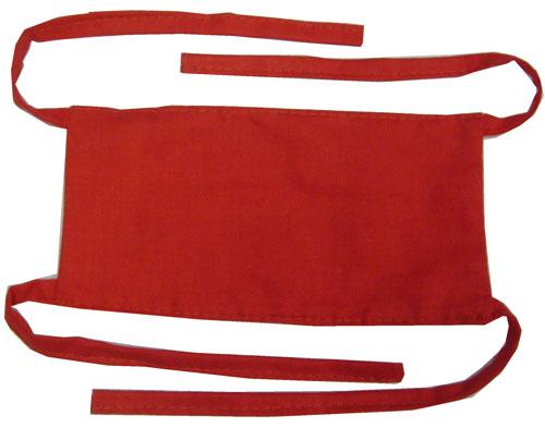 Галстук пилотка значок повязка